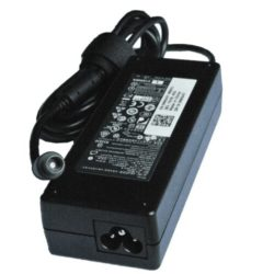Genuine Dell Laptop 90W Charger Ac Adapter