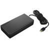 Genuine Lenovo 170W AC Adapter Slim Tip (USB type) for Thinkpad W540 Series - image lenovo170wusb-100x100 on https://obumex.com