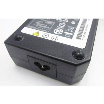 Genuine Lenovo 170W AC Adapter Slim Tip (USB type) for Thinkpad W540 Series - image onlenovo170wb6-400x399 on http://obumex.com