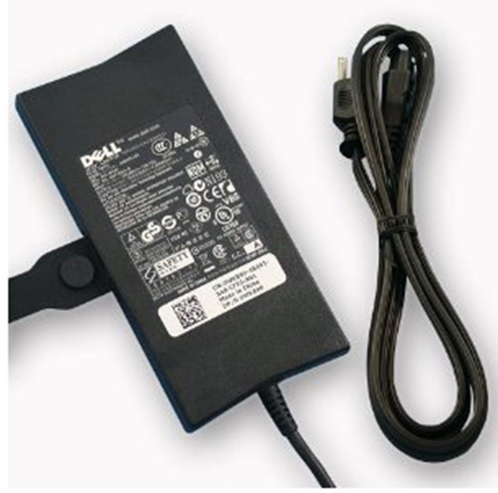 Genuine Dell 130W AC Power Adapter