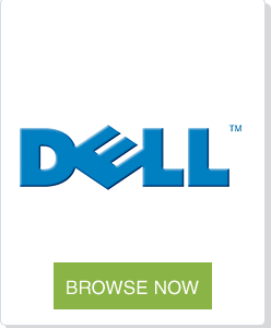 Dell Adapters