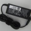 Genuine Dell 65W AC Adapter PA-12 Mini for Dell Notebook Model: Latitude 6430u E5430 E5530 E6430 E6430 ATG E6530