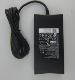 Genuine PA-4E 331-5817 130W Dell AC Power Adapter Charger 130W DA130PE1-00 ADP-130DB B TC887 310-8275 PA-13