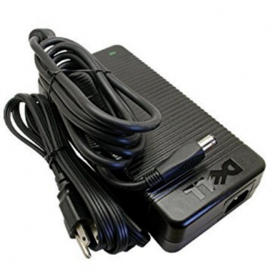 Genuine Dell 230W AC Power Adapter PA-19 Family Dell XPS M1730 230W AC Adapter For XPS M1730 Laptop Notebook
