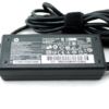 Genuine HP 65W AC Adapter PA-1650-32HPW PPP009HP for HP DV3 DV4 DV5 DV6 DM4 DM1 DM1z Series G42 G62 G4 G6 G7 G6x Series G60 G50 G70