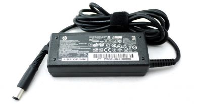 Genuine 90W HP AC Adapter PPP012H HP 90W Laptop Charger AC Adapter for HP ProBook ZBook 14 Elitebooks