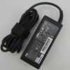 Original laptop ac adapter for Hp 65w OEM 65w hp charger ac adapter Small Yellow Tip Pa-1650-02hp