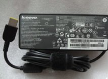 Genuine IBM Lenovo AC Adapter 90w for IBM Lenovo Notebook ThinkPad IBM Lenovo Charger 90w AC Adapter PA-1900-08I