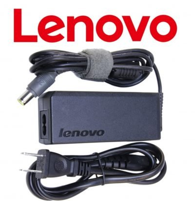 Genuine Lenovo 65W AC Adapter 20V 3.25A for IBM Lenovo Notebook Lenovo Ideapad Series - image lenovo20v3.25a7950-400x413 on http://obumex.com