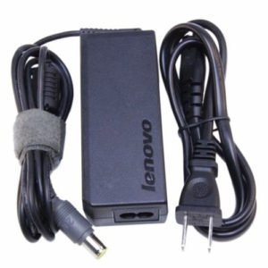 Genuine Lenovo ThinkPad 170W AC Adapter Slim Tip (USB type) for Thinkpad W540 Series - image lenovo20v3.25a79501_500-300x300 on http://obumex.com