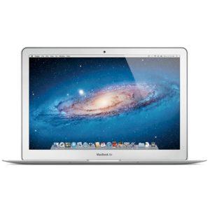 Apple MacBook Air Core i7-4650U 1.7GHz 8GB 256GB SSD 13.3 LED Notebook w/Webcam (Mid 2013)