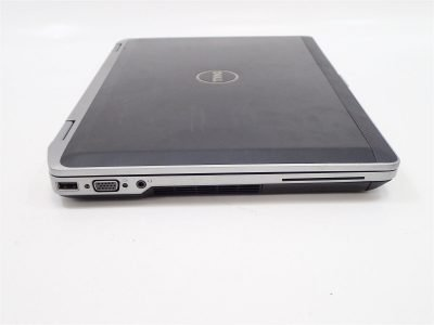 "Dell Laptop Latitude E6420 14"" Notebook Intel Core i5 8GB Ram 1TB (1000GB) HDD Windows 7 Professional"
