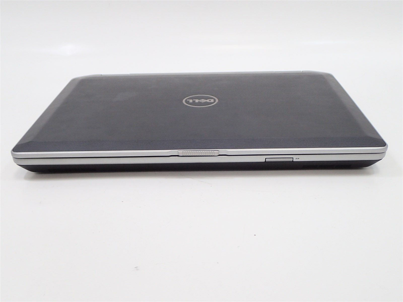 Dell Laptop Latitude E6420 14″ Notebook Intel Core i5 8GB Ram 1TB (1000GB)  HDD Windows 7 Professional | Obumex