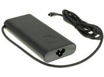 Genuine Dell 130W Slim AC Adapter 332-1829 HA130PM130 DA130PM130 06TTY6 6TTY6 for Dell Precision 15 500 Series (5510) Dell XPS 15 9530