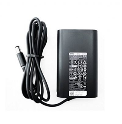 Genuine Dell 65W AC Adapter 332-1831 06tfff dell 65w charger AC Adapter for laptops inspiron 17 Dell Latitude