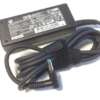 Genuine Hp 65W Laptop Charger HP 65W Slim AC Adapter ppp0009C Blue Tip for HP Laptops 710412-001 709985-002 741727-001
