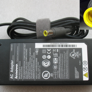 Original PA-3E Dell 90W AC Adapter 330-4113 with AC Power Cord - image onlenovo135w5.52-300x300 on https://obumex.com