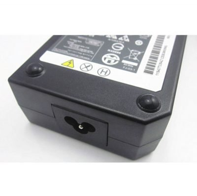 Genuine Lenovo ThinkPad 170W AC Adapter Slim Tip (USB type) for Thinkpad W540 Series - image onlenovo170wb6-2-400x399 on http://obumex.com