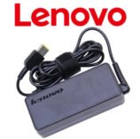 Genuine Lenovo 65W AC Adapter lenovo ac adapter 65w with USB tip For Lenovo ThinkPad Edge E431 Series Ultrabook ThinkPad Edge E431 627758U