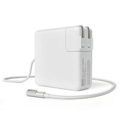 Original 45W MagSafe Power Adapter Magsafe 1 45w Power adapter AC Charger for MacBook Air 11-inch and 13-inch