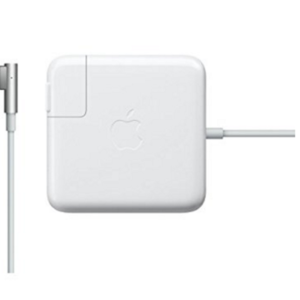 Genuine MagSafe 60W Power Adapter 60W Magsafe Power Adaper for Macbook 11/13 inch Macbook Pro Charger L-Tip