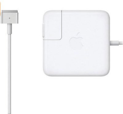 Original MagSafe 2 60W Power Adapter Charger for MacBook Pro with 13 inch Retina Display And 11 13 inch Macbook Air