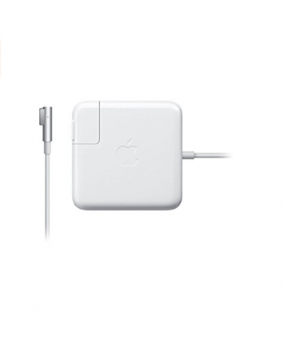 Genuine 85W Magsafe Power Adapter Original Magsafe 85w power adapter Charger