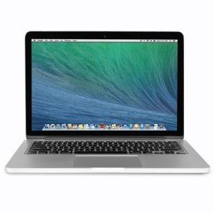 Apple MacBook Pro 13.3 inch Notebook i5 2.4GHz 8GB 256GB SSD MV962LL/A Mid 2019 (Renewed) - image ME866LLA-PB-RC-unit-300x300 on https://obumex.com