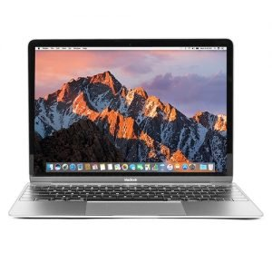 Apple MacBook Pro 13.3 inch Notebook i5 2.4GHz 8GB 256GB SSD MV962LL/A Mid 2019 (Renewed) - image mf855lla-pb-rc-unit-300x300 on https://obumex.com
