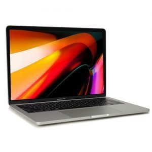 Apple MacBook Pro 13.3 inch Notebook i5 2.4GHz 8GB 256GB SSD MV962LL/A Mid 2019 (Renewed) - image 5V992LLA-PB-FWB-unit-300x300 on https://obumex.com
