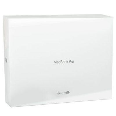 Apple MacBook Pro Core i5-8259U Quad-Core 2.3GHz 8GB 256GB SSD 13.3