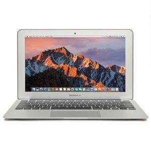 APC SC450R1X542 Smart-UPS SC 450 with Network Management Card - image macbook-air11.6-1-300x300 on https://obumex.com